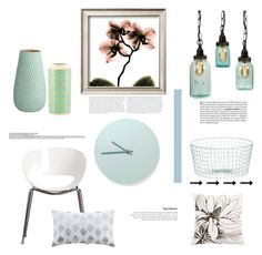 """""""At home"""" by natasha-r-catz ❤ liked on Polyvore"""