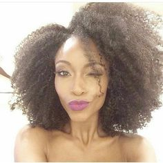 @Regrann from @curls_rule -  Feature: @theyayadacosta #beautiful #curls #curlsrule #curlygirls #teamnatural #naturalhairrocks #bighairdontcare #curlspiration #naturalhairjourney #naturalhaircommunity #washngo #naturalhair #curlyhairdontcare #instaglam #naturalista #luvyourmane #hair #curldefinition #naturals #curlsrock #naturalcurls #hotd #teamcurly #hair #coils #textureshot #curlsessions #hairlove #hairfashion by cwk_girls