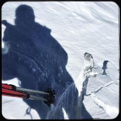 Ski opening wooohoooo loving it. #skiopening #stubaiergletscher #ski #skithealps  #soultravels #outdoorgirl #adventuregirl #wanderlust #mindful #forevercurious  #munichandthemountains