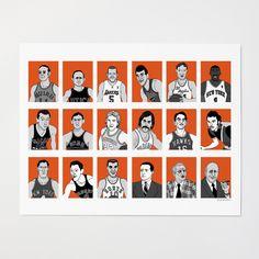 Great Jews of Basketball Jacob-Weinstein-Shop-Print-Jews-17x22.jpg