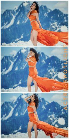Most Beautiful Bollywood Actress, Bollywood Actress Hot Photos, Indian Bollywood Actress, Bollywood Girls, South Indian Actress, Bollywood Fashion, Indian Actresses, Shraddha Kapoor Bikini, Shraddha Kapoor Cute
