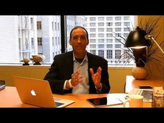 How To Become A Millionaire By 30 - Get Rich Fast Easy Make $50,000 Per ...