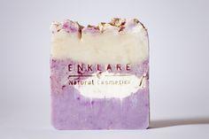 Natural Cosmetics, Soap, Nature, Naturaleza, Nature Illustration, Bar Soap, Off Grid, Soaps, Natural Beauty Products