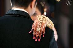 "Photo from Shadows Photography India ""Wedding Photography & Films"" album Indian Wedding Photography, Couple Photography, Lehenga Wedding, India Wedding, Shadow Photography, Lehenga Saree, Wedding Preparation, Wedding Jewelry, Real Weddings"