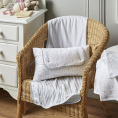 Soft padded changing mattresses made with love in the UK. With removable mat suitable for machine wash, they make the perfect place to change your baby's nappy. Striped Nursery, Cot Sets, Moses Basket, Changing Mat, Baby Online, Nursery Bedding, Wingback Chair, Tub Chair, Slipcovers