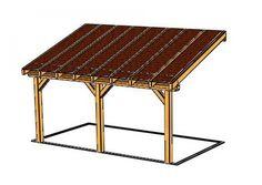 Pour acheter votre tente de jardin pergola aluminium 3x3m for Abri mural gazebo