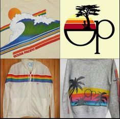 Ocean Pacific clothing line— all the cool kids wore OP! brought to you by u/diosmioman @ r/nostalgia Thanks For The Memories, Sweet Memories, Pastel Backpack, Surf, Beach Vibes, Old Commercials, Childrens Party, Kids Wear, Cool Kids
