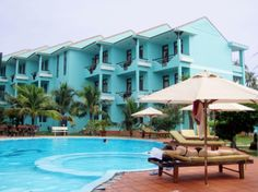 Phan Thiet Tien Phat Beach Resort Vietnam, Asia Ideally located in the prime touristic area of Mui Ne, Tien Phat Beach Resort promises a relaxing and wonderful visit. Offering a variety of facilities and services, the hotel provides all you need for a good night's sleep. Free Wi-Fi in all rooms, express check-in/check-out, luggage storage, Wi-Fi in public areas, car park are there for guest's enjoyment. Internet access – wireless, internet access – wireless (complimentary), ai...
