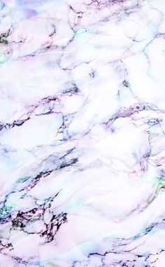 wallpaper, marble, and purple afbeelding