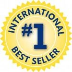 Superb Book Marketing & Book Reviews for only $5.00.....Come roll with the winners !!!!