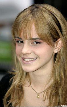 Emma Watson 2006