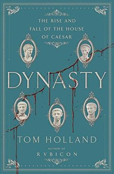 Dynasty: The Rise and Fall of the House of Caesar by Tom Holland http://www.amazon.com/dp/0385537840/ref=cm_sw_r_pi_dp_MUQfwb1G9RGKH