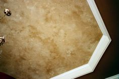 Faux Finish - Artistic Finishes Inc - Raleigh NC - example of what I want the walls to look like
