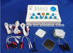 Special Huatuo Acupuncture Simulator SDZ-II(old style) In Sale