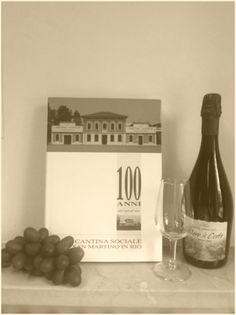 Il Libro del Centenario, a cura di Ugo Bellocchi