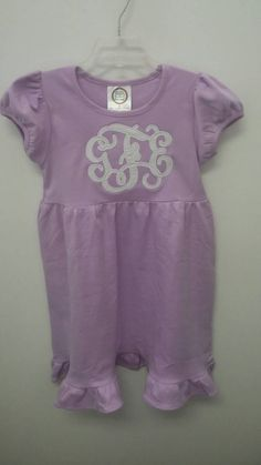 Check out this item in my Etsy shop https://www.etsy.com/listing/236386161/boutique-monogrammed-appliqued-girls