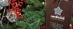 Árbol de navidad personalizado en un centro comercial en el Baix Llobregat, Barcelona Barcelona, Christmas Ornaments, Holiday Decor, Home Decor, Shopping Mall, Home, Xmas Ornaments, Homemade Home Decor, Christmas Jewelry