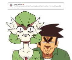 Weekly Doodles - Favourite Pokemon (Amirul) by RandoWis on DeviantArt Randowis Comics, Cute Comics, Funny Comics, Funny Comic Strips, Short Comics, Cute Pokemon, Stupid Funny Memes, Funny Cartoons, Funny Photos