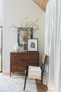 Luxury Homes Interior, Home Interior, Interior Design, Interior Plants, Interior Photo, Interior Ideas, Living Room Decor, Bedroom Decor, Casual Bedroom