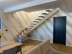 Stairs, Design, Home Decor, Stairway, Decoration Home, Room Decor, Staircases, Home Interior Design