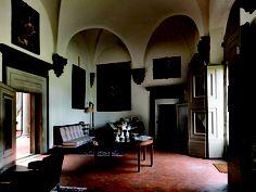 Villa Le Corti Firenze