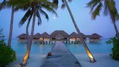 Reserve Gili Lankanfushi, Maldives Lankanfushi at Tablet Hotels Need A Vacation, Dream Vacations, Vacation Spots, Beach Vacations, Vacation Deals, Vacation Travel, Places To Travel, Places To See, Gili Lankanfushi