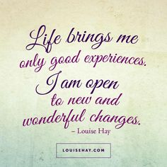 louise-hay-quotes-prosperity-new-wonderful-changes.jpg (1200×1200)