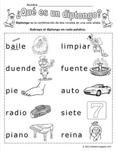 The Learning Patio Spanish Grammar, Teaching Spanish, Spanish Lessons For Kids, Teaching Babies, Spanish Courses, Spanish Immersion, Bilingual Education, Blended Learning, Speech And Language