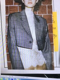 Blazer, Jackets, Men, Fashion, Down Jackets, Moda, Fashion Styles, Jacket, Fashion Illustrations