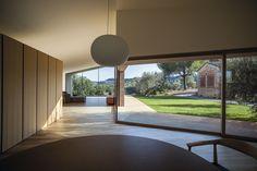 Gallery of Casa K / Alessandro Bulletti Architetti - 4