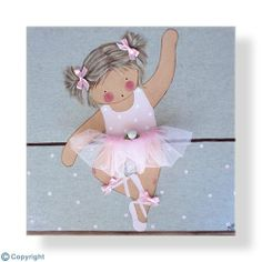 1000 images about cuadros on pinterest country babies - Cuadros para ninos personalizados ...