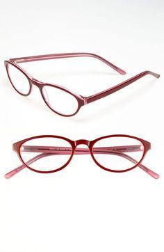 74 Best Eye Jewelry images   Eye jewelry, Eye Glasses, Eyeglasses 7a2a44049d71