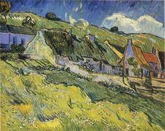 Google Image Result for http://www.allartclassic.com/img/Vincent_van_Gogh_GOV030.jpg