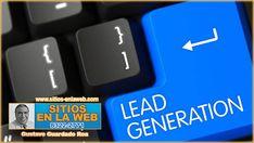 Hacé SEO para conseguir y automatizar la generación de leads https://goo.gl/Zmnxrk - #SEOCostaRica - #PosicionamientoWeb - #MarketingDigitalCostaRica -