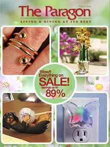 10 Free Mail Order Gift Catalogs For Any Special Occasion