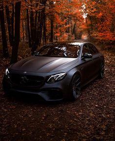 22 New Mercedes Amg Sport Mercedes Benz Amg, Mercedes Auto, Lamborghini Veneno, Suv Bmw, Bmw 116i, Allroad Audi, Mercedez Benz, Bmw Autos, Lux Cars