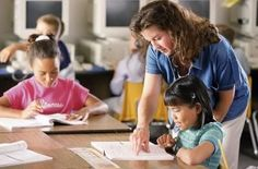 Activities in the classroom to teach students how to draw conclusions. #lessonplans #edchat Bullying Definition, Nursery Teacher Training, Reading Fair, Kids Reading, Classroom Management Strategies, Reading Strategies, Reading Skills, We Are Teachers, How To Cure Depression