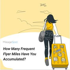 How many #FrequentFlyerMiles have you accumulated by flying all over the world for business or pleasure? If the numbers are good and you are not sure of using them on time, better sell them to #MileageSpot for instant #cash. #MS #SellMiles #AirlineMiles #Miles #whywaste #AirMiles #CashForMiles Miles Credit Card, Credit Card Points, Instant Cash, Ms, Numbers, Business, Instant Money, Store, Business Illustration