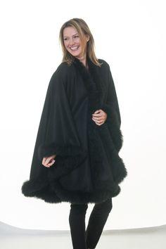 Fur Coat #Stratforduponavon #alpaca #luxury #luxe #knitwear #UK