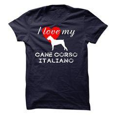 Cane Corso Italiano ST sfs0115 T Shirt, Hoodie, Sweatshirt