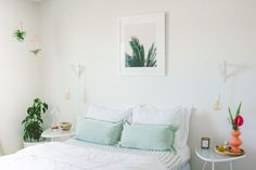 http://www.designsponge.com/2016/04/a-colorful-cheery-home-by-the-beach-in-oceanside.html