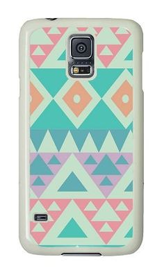 Amazon.com: Samsung S5 Case DAYIMM Colorful Hand Painted Flowers White PC Hard Case for Samsung S5: Cell Phones & Accessories http://www.amazon.com/Samsung-DAYIMM-Colorful-Painted-Flowers/dp/B013BCLNL8/ref=sr_1_1?ie=UTF8&qid=1444012639&sr=1-1&keywords=Samsung+S5+Case