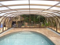 Pool, Spa and Patio Enclosures, sunrroms-enclosures.com