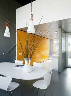 Yellow-Grey-Interior-Design-by-VMX-Architects