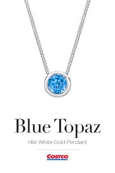55ae4dec7 Whether you are looking for garnets, sapphires, emerald, or aquamarine,  Costco.