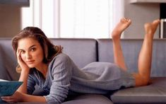 Many of the sites have huge number of collection of hot pictures of Sexy Natalie Portman which you can easily search and enjoy. Natalie Portman is a famous Natalie Portman Feet, Beautiful Natalie Portman, Natalie Portman Bikini, Jean Reno, Liam Neeson, Ewan Mcgregor, People Reading, Celebrities Reading, Nathalie Portman