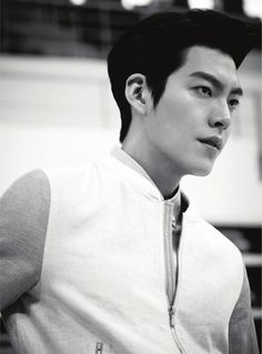 http://www.dramafever.com/news/15-times-kim-woo-bin-looked-clean-and-classy-for-sieg-magazine/