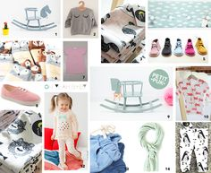 Webshop tip: Petit Puk! - Oh yeah baby!