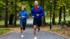 Exercise can take 10 years off your brain's age, new study shows. This type of exercising can take 10 years off your brain's age