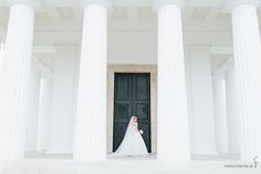 Wedding Photo from Doris + Michael collection by die Ciuciu's Dory, Oversized Mirror, Wedding Photos, Collection, Home Decor, Marriage Pictures, Decoration Home, Room Decor, Wedding Photography